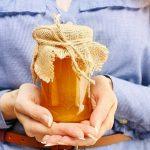 Жертвам кашля нужен мед, а не врач из поликлиники