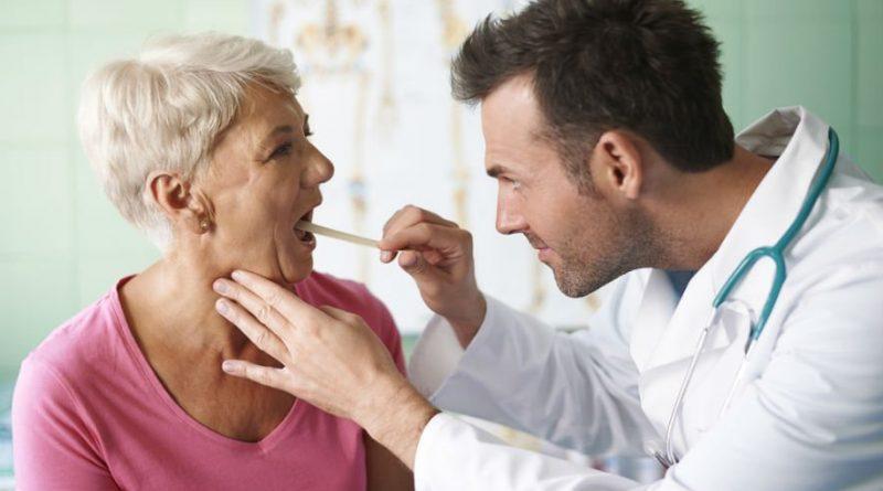 Антибиотики при ангине: в каких случаях они необходимы