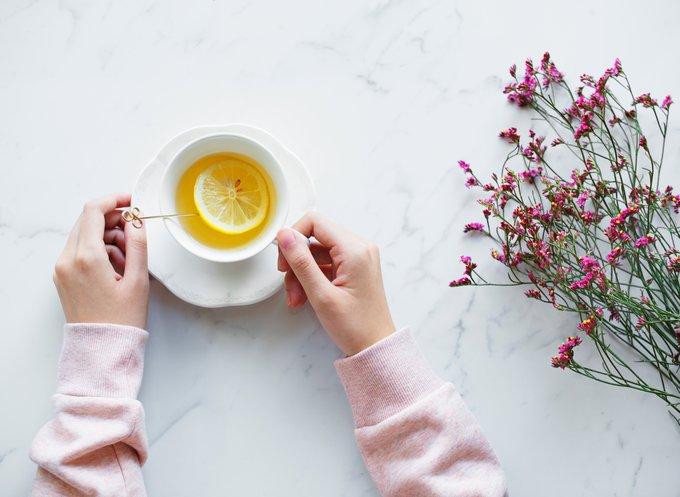 Миф: простудой нельзя заразиться?