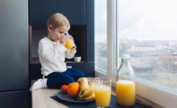 Весенний авитаминоз – пора ли бежать в аптеку? 5 вопросов врачу о витаминах