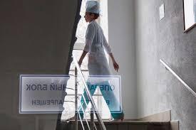 Более ста детей заразили гепатитом С в больнице Благовещенска