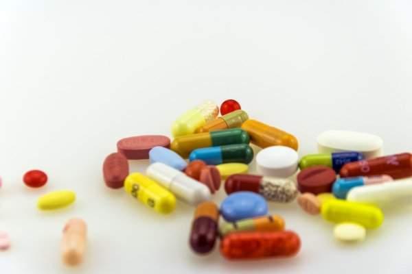 Врачи рассказали еще об одной опасности антибиотиков