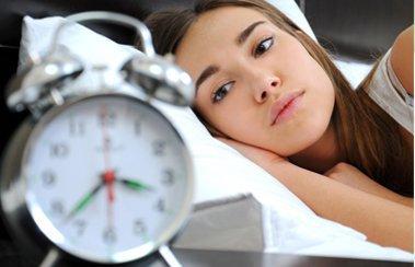 Капли для профилактики гриппа и простуды — когда нет времени болеть