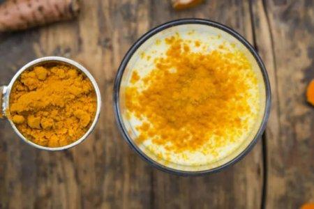 Из этих двух ингредиентов получается самый мощный природный антибиотик