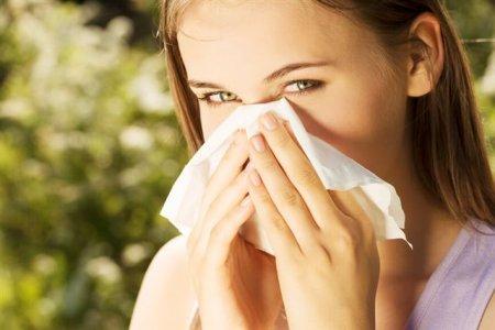 Почему постоянно заложен нос? 5 неожиданных причин