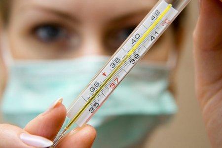 Как предсказать, что человек заболеет гриппом