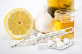 Как отличить простуду от гриппа: 5 ключевых пунктов