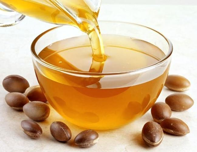 Лечение бронхиальной астмы продуктами пчеловодства