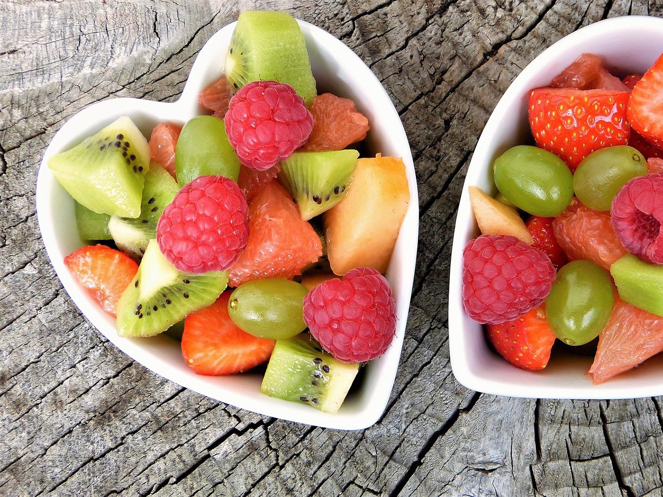 Как укрепить иммунитет: шесть важных витаминов