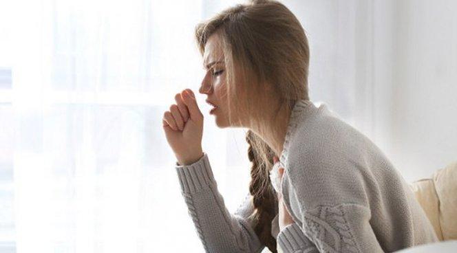 Почему кашель не проходит: 7 главных причин