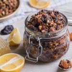Лучшие витаминные смеси, способствующие укреплению иммунитета