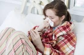 Медики создадут лучшее лекарство от простуды
