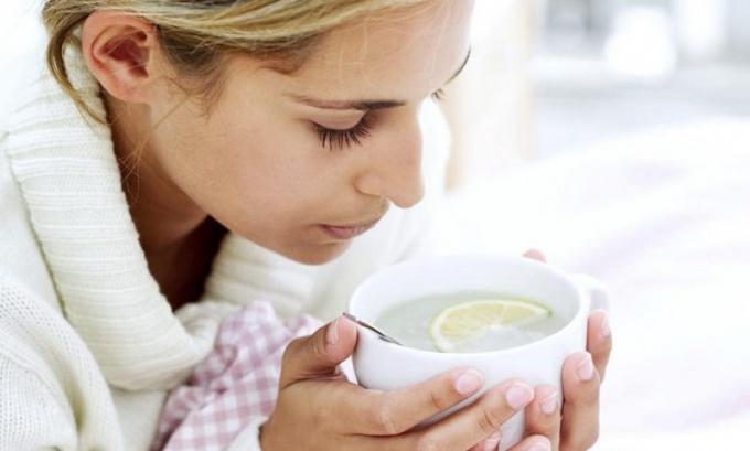 Можно ли вылечить простуду в домашних условиях?