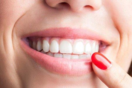 Хороший иммунитет ускоряет разрушение зубов и пломб