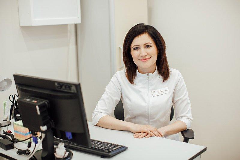 Что делать и чего не делать при ОРВИ? — советы терапевта