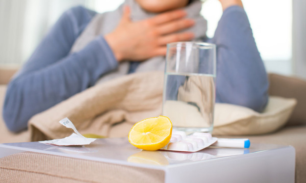 Есть угроза новой пандемии гриппа. Когда она случится и что делать?