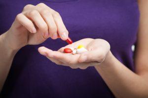 Чем грипп отличается от простуды и как правильно подобрать лекарства?