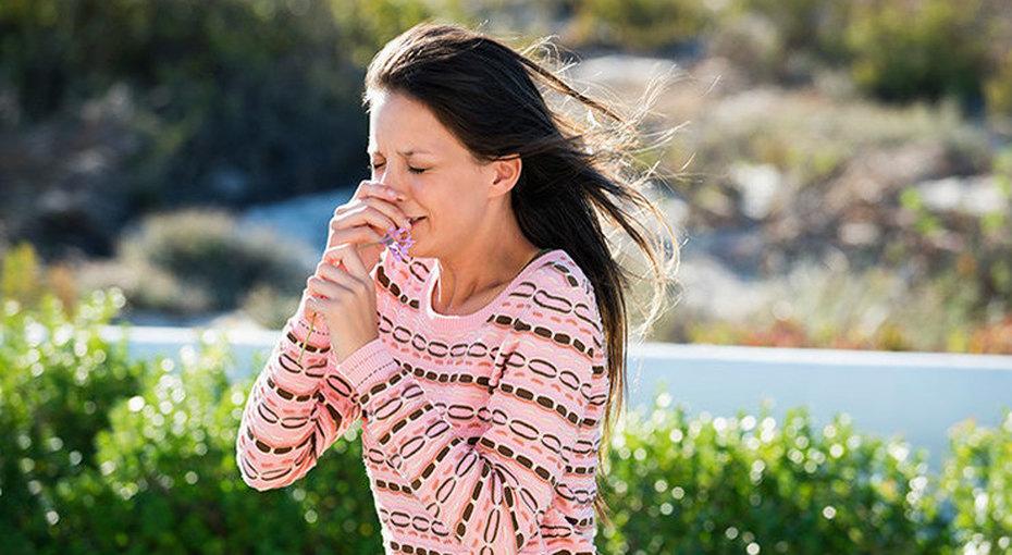 Плохой сон и усталость — признаки аллергии?