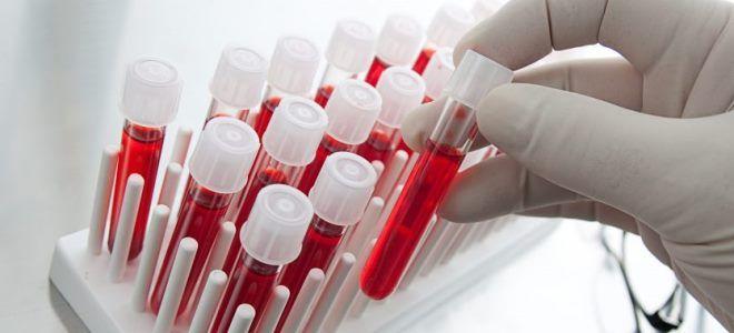 Антибиотики при простуде у взрослых – список самых эффективных