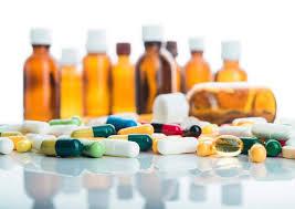 Правда ли, что антибиотики подавляют иммунитет?