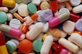 5 работающих и 5 бесполезных лекарств при лечении ОРВИ и простуды