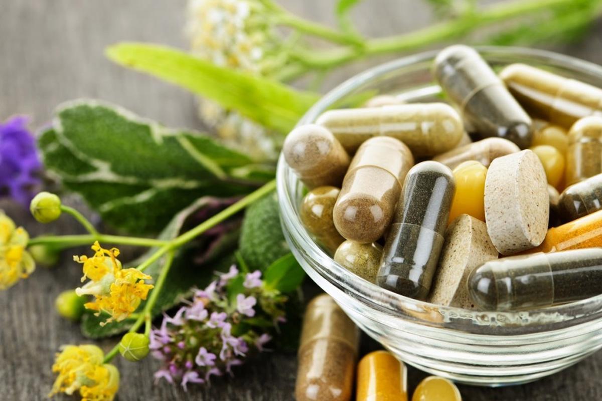 Учёные назвали продукты с грядки, которые могут заменить антибиотики