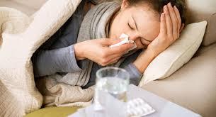 Как повысить свой слабый иммунитет?