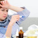 Советы по лечению простуды и гриппа в домашних условиях: быстро и эффективно