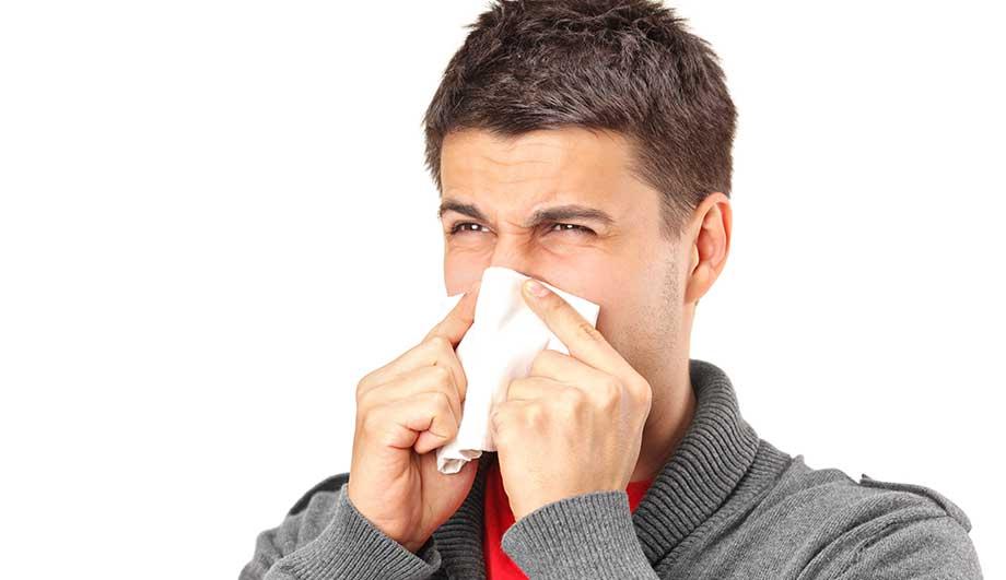 Как не заболеть ангиной: заразна ли для окружающих