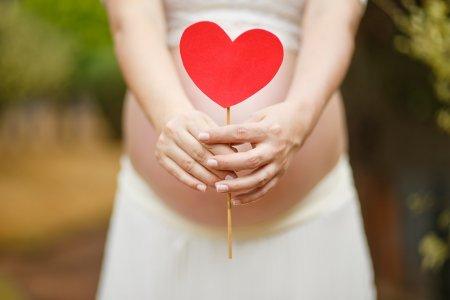 Грипп при беременности может привести к аутизму у ребенка – учёные
