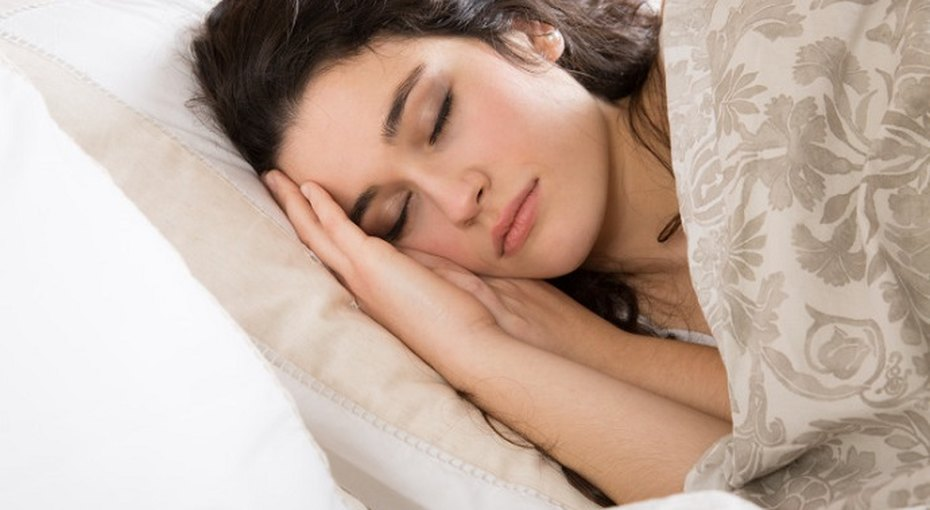 Сон действительно лечит (по крайней мере, от гриппа)