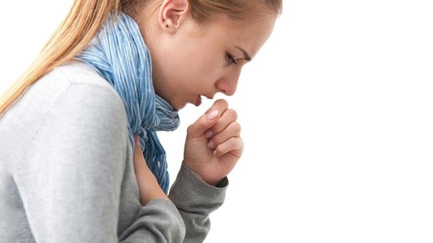 Можно ли умереть от пневмонии?