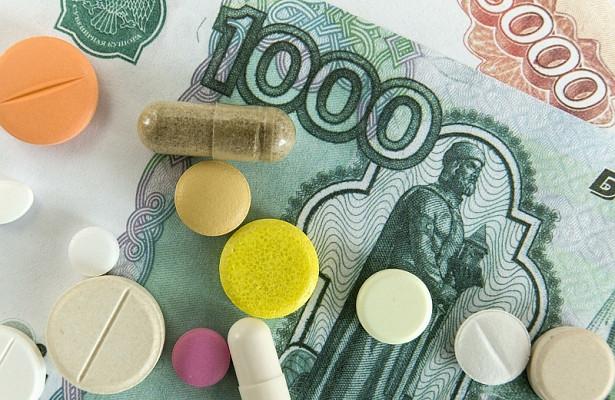 Как вернуть или обменять приобретенные в аптеке лекарства