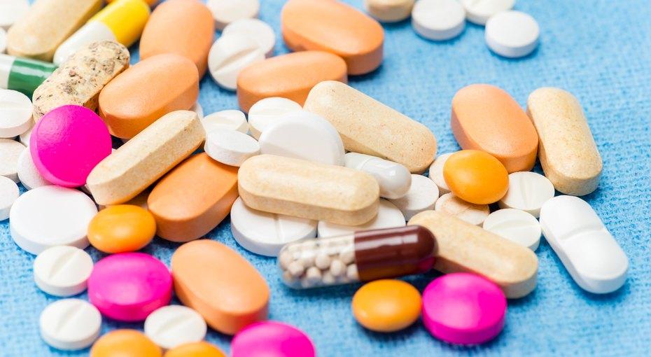 6 мифов о витаминах, которые только портят наше здоровье