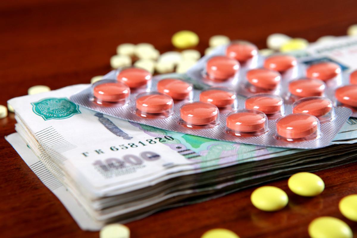 Лекарства, которые надо немедленно выбросить из дома