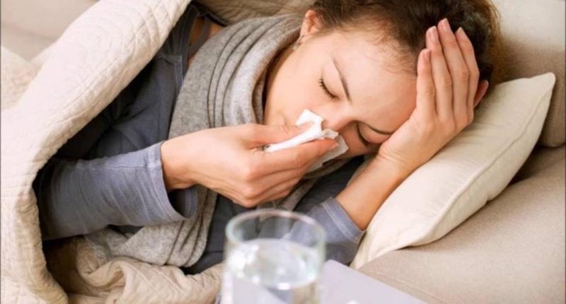 Профилактика гриппа: что делать, чтобы оставаться здоровым