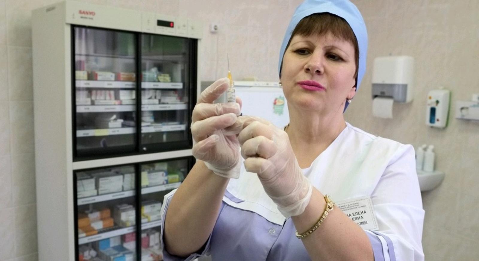 Врач рассказала, кому сложнее всего переносить гепатит С