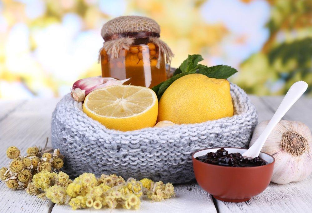 Выбираем средство для профилактики ОРВИ и гриппа: что советуют врачи?