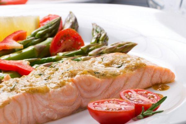 Вкусности на все случаи жизни: несколько уникальных рецептов журнала Woman365
