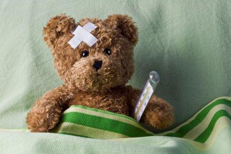 Питание и стресс: главные враги иммунитета