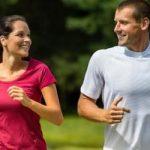 ТОП-10 правил укрепления иммунитета