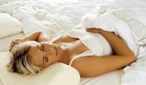 Качественный сон улучшает работу иммунной системы