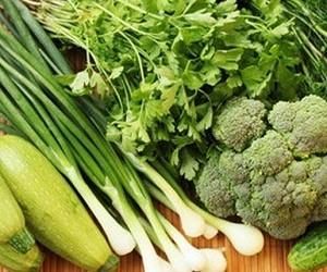 Овощи, которые восстановят иммунитет в кишечнике