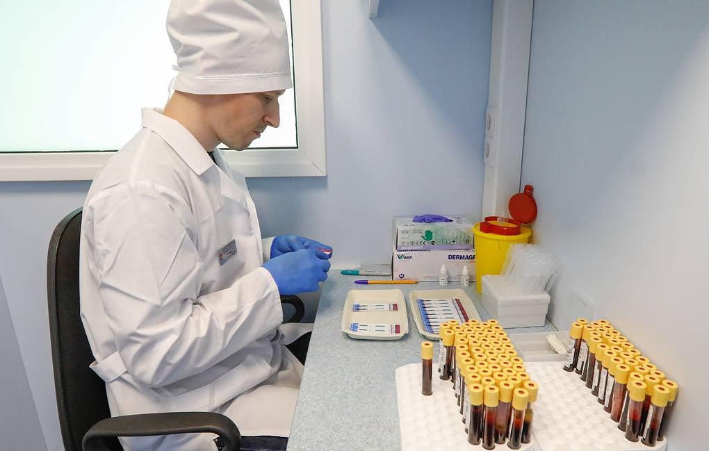 Минздрав работает над устранением дефицита лекарств для ВИЧ-инфицированных в регионах