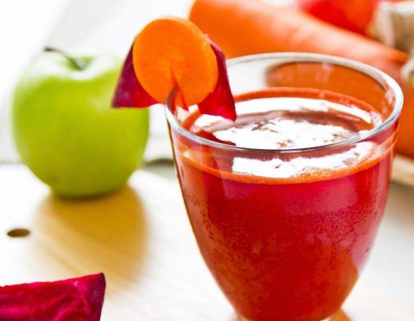 Какие напитки укрепляют иммунитет? Простые способы повышения иммунитета