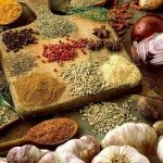 Лечение простуды народными средствами: 10 природных антибиотиков