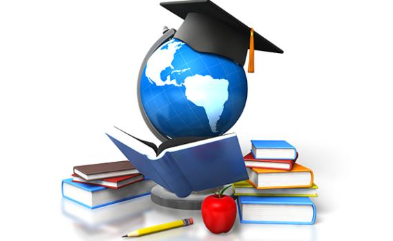 Образовательный портал «Наука.Club»: для умных и креативных!
