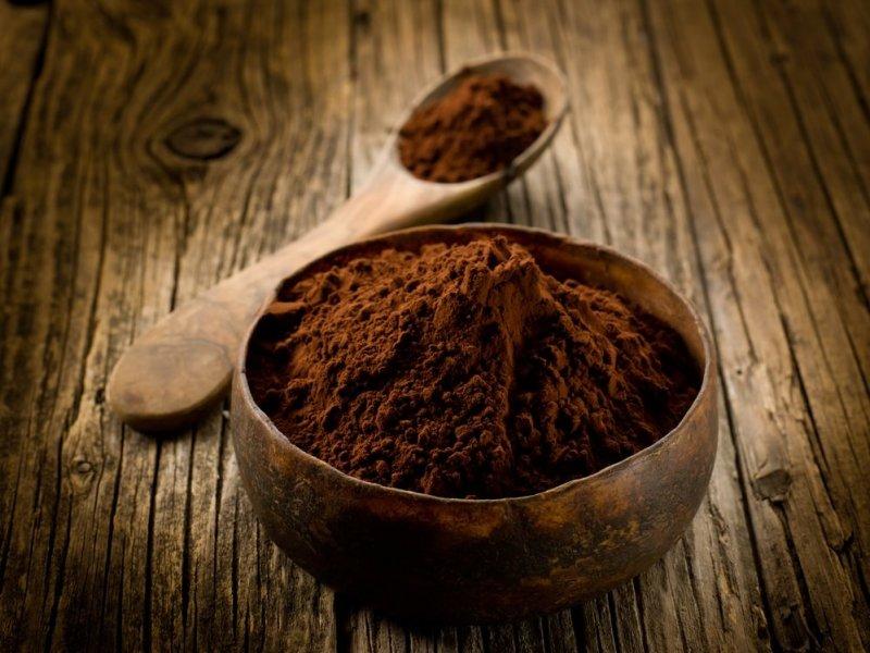 Какао может способствовать укреплению иммунитета