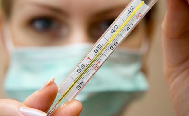 Названы лучшие лекарства от гриппа