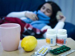 В США подписан приказ, направленный на разработку лучших вакцин против гриппа